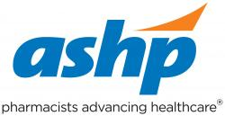 American Society of Health System Pharmacists (ASHP)