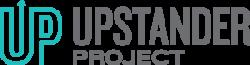 Upstander Project