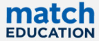 Match Charter Public School