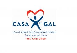 National CASA/GAL Association