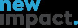 NewImpact