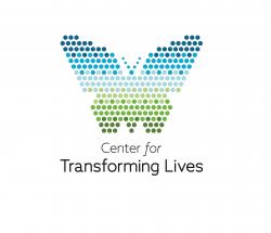 Center for Transforming Lives