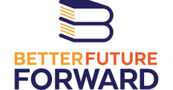 Better Future Forward