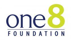 One8 Foundation