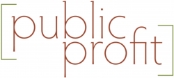 Public Profit